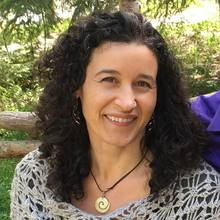 Katrina Vaillancourt