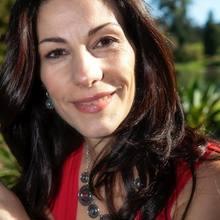 Helen Zee
