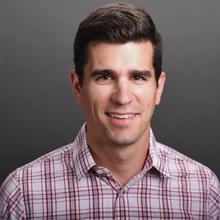 Kyle LaMotta