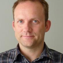 Jan Høydahl