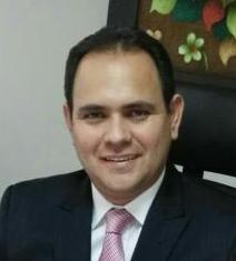 Rolando  Ludeña
