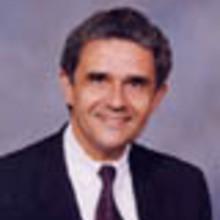 Gerard Panaro