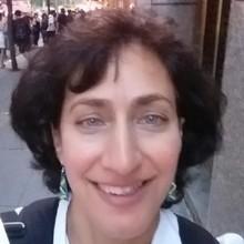 Pamela Micznik