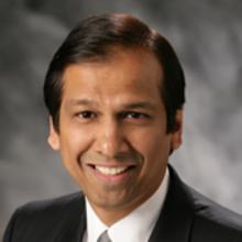 Ali Pervez