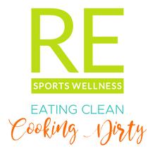 ReSports Wellness