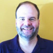 Dave Saslavsky