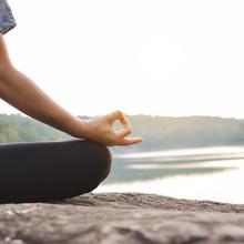 Yoga Goddess  Leaders