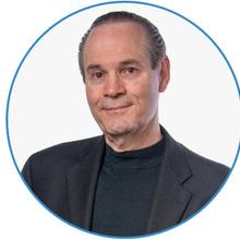 Dr. Tony  Alessandra