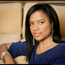 Maryann Reid, Bold Book Coaching