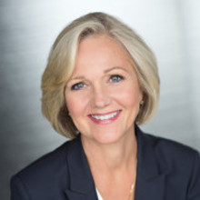 Cindy Wuflestad
