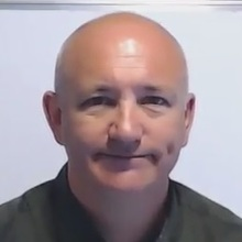 Nick Muller