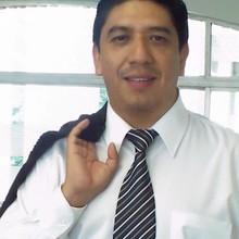 Alfonso Alderete
