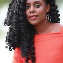 Katrina  Douglas