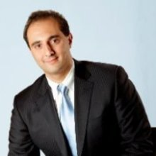 Hamid Heidarali, P.Eng, Hamid Design Build