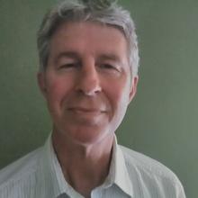 Dr. Michael Lueken