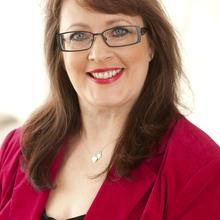 Gayle Howard