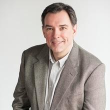 Ron Revia