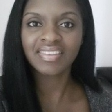 Llynette Bealer, MBA