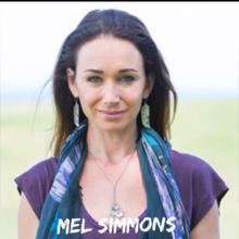 Mel Simmons