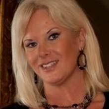 Emma Hardern