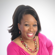 Dr. Nicole Steele