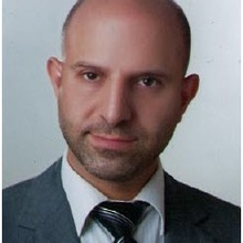Akram Abwa
