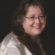 Laurene Wells