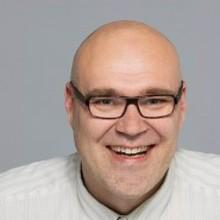 Janne Nummela