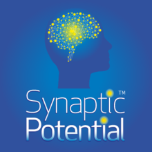 Synaptic Potential