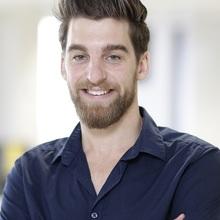 Mark  Deady, PhD