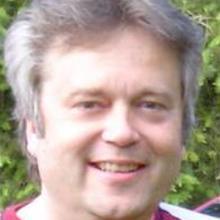 Wesley  Buch PhD, R. Psych.