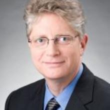Daniel  Clauw, MD