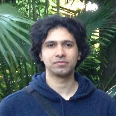 حامد جانزاده