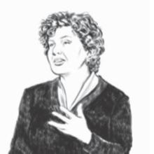 Dr. Nancy Tennant