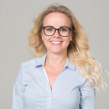 Anna Pugacova