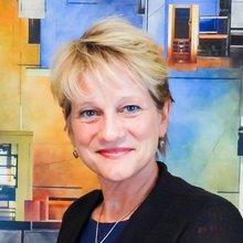 Carolyn Edlund