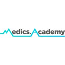Medics Academy
