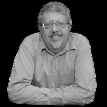 Dr. Craig Blomberg