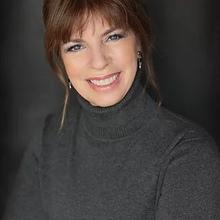 Delia Colvin