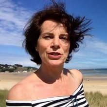 Marie-Anne Lecoeur