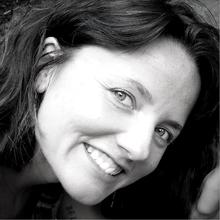 Amy Dornbrack