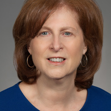 Debra  Lerner, MS, PhD