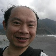 Liji Hong