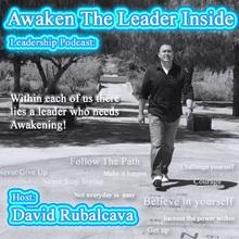 David Rubalcava