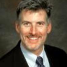 William S.  Shaw, PhD, P.E.