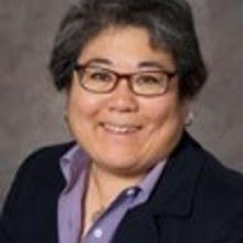 Carolyn S.  Dewa, MPH, PhD