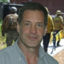 Jeffrey Lengyel