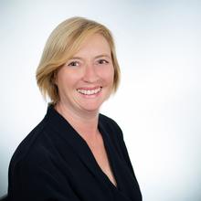 Clarissa Kristjansson