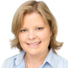 Elisabeth  Tanum