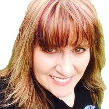 Kathleen Nightingale